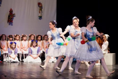 dkos baletni-studio-2014 baletni-kolaz 034