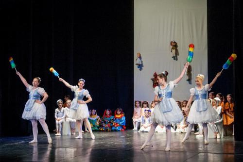 dkos baletni-studio-2014 baletni-kolaz 035