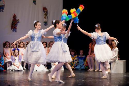 dkos baletni-studio-2014 baletni-kolaz 037