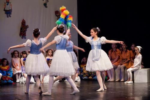 dkos baletni-studio-2014 baletni-kolaz 038