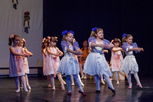 dkos baletni-studio-2014 baletni-kolaz 048