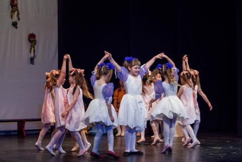 dkos baletni-studio-2014 baletni-kolaz 049