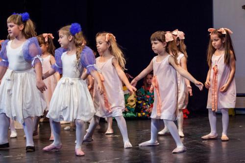 dkos baletni-studio-2014 baletni-kolaz 052