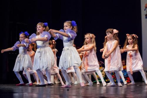 dkos baletni-studio-2014 baletni-kolaz 053