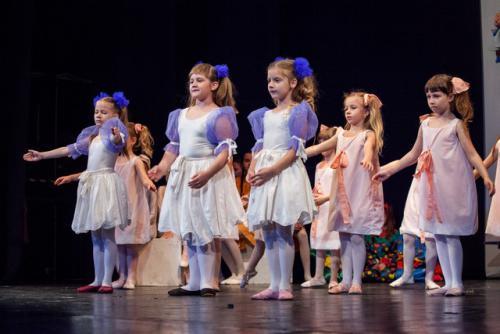 dkos baletni-studio-2014 baletni-kolaz 054