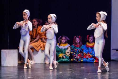 dkos baletni-studio-2014 baletni-kolaz 055