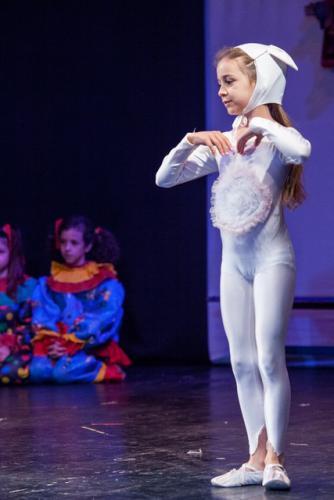 dkos baletni-studio-2014 baletni-kolaz 056