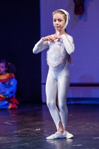 dkos baletni-studio-2014 baletni-kolaz 057