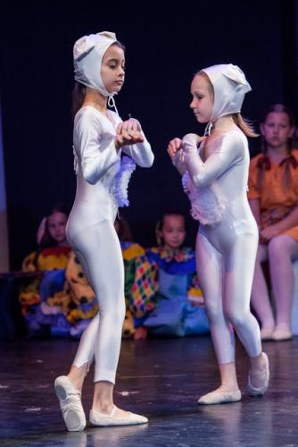 dkos baletni-studio-2014 baletni-kolaz 059