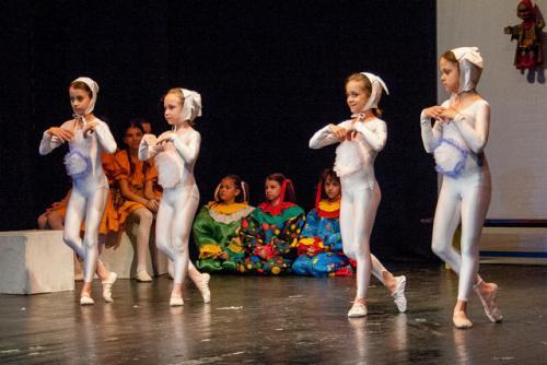 dkos baletni-studio-2014 baletni-kolaz 062
