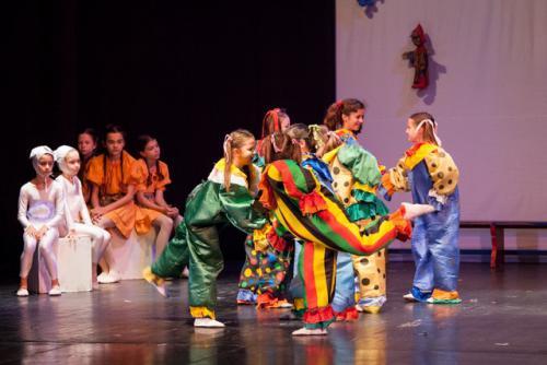 dkos baletni-studio-2014 baletni-kolaz 073