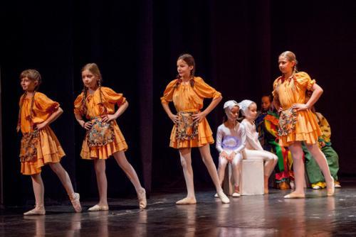 dkos baletni-studio-2014 baletni-kolaz 084