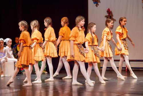 dkos baletni-studio-2014 baletni-kolaz 087