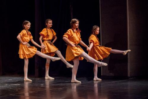 dkos baletni-studio-2014 baletni-kolaz 093