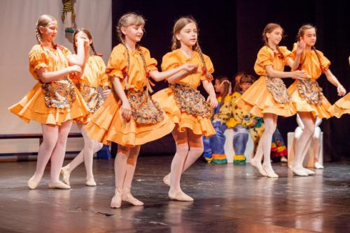 dkos baletni-studio-2014 baletni-kolaz 096