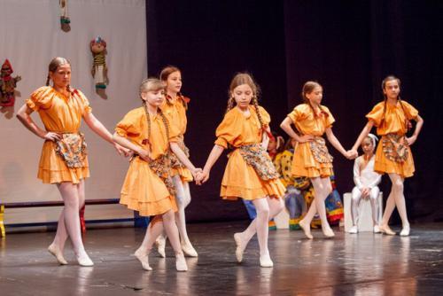 dkos baletni-studio-2014 baletni-kolaz 097