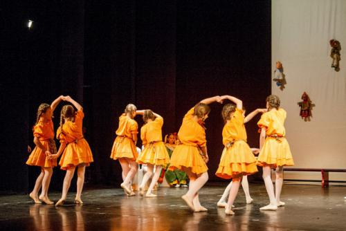 dkos baletni-studio-2014 baletni-kolaz 105