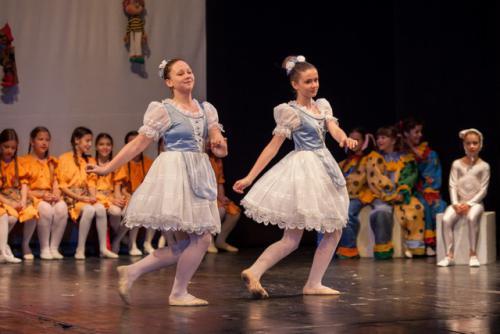 dkos baletni-studio-2014 baletni-kolaz 109