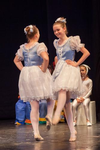 dkos baletni-studio-2014 baletni-kolaz 110