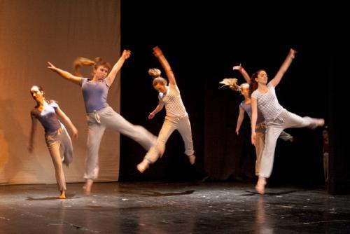 dkos baletni-studio-2014 baletni-kolaz 124