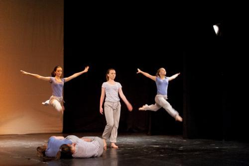 dkos baletni-studio-2014 baletni-kolaz 125