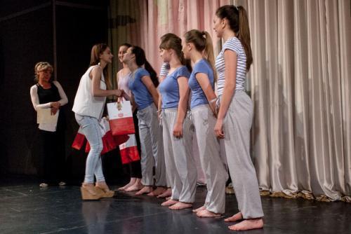 dkos baletni-studio-2014 baletni-kolaz 133