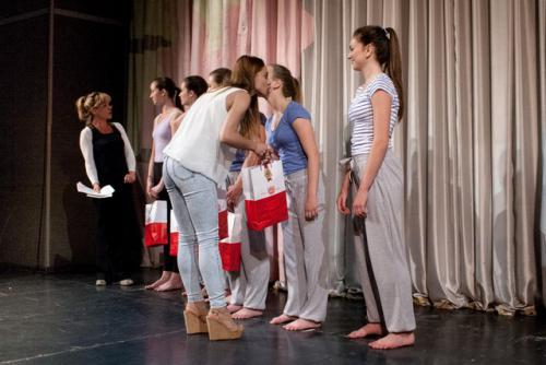 dkos baletni-studio-2014 baletni-kolaz 136