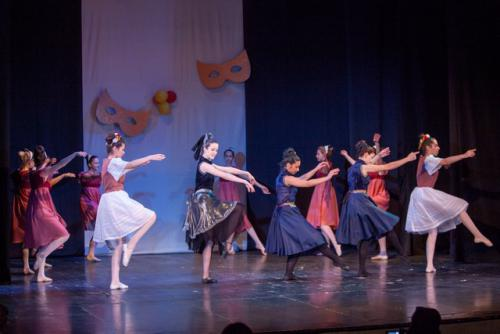 dkos baletni-studio-2014 baletni-kolaz 139