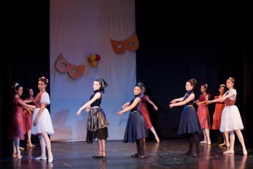 dkos baletni-studio-2014 baletni-kolaz 142