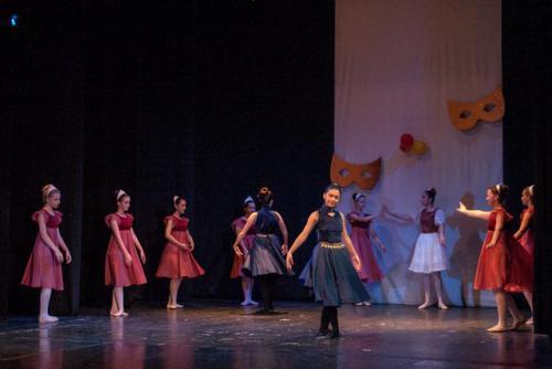 dkos baletni-studio-2014 baletni-kolaz 144