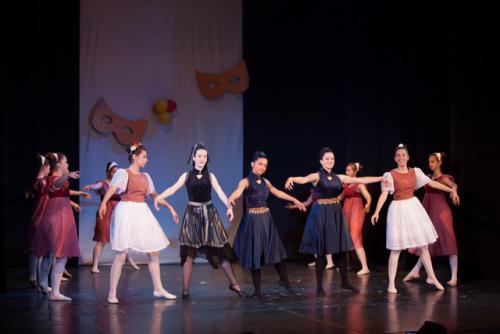 dkos baletni-studio-2014 baletni-kolaz 147