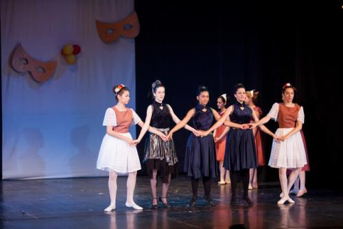 dkos baletni-studio-2014 baletni-kolaz 148