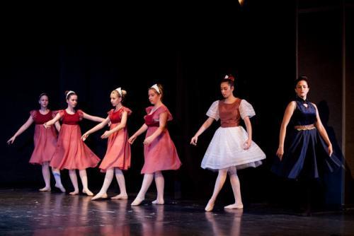 dkos baletni-studio-2014 baletni-kolaz 152