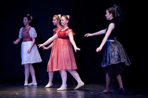 dkos baletni-studio-2014 baletni-kolaz 160