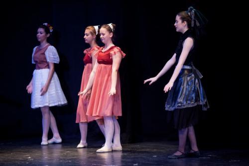 dkos baletni-studio-2014 baletni-kolaz 161