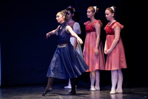 dkos baletni-studio-2014 baletni-kolaz 162