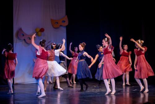 dkos baletni-studio-2014 baletni-kolaz 166