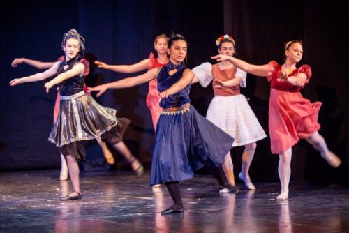 dkos baletni-studio-2014 baletni-kolaz 168