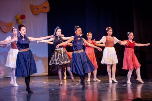 dkos baletni-studio-2014 baletni-kolaz 169