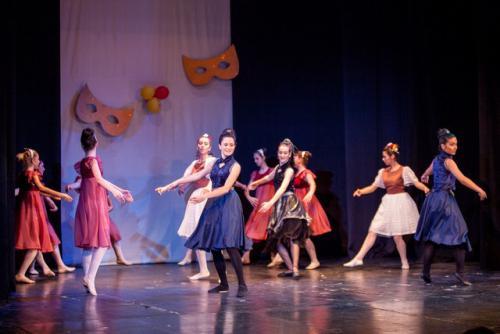 dkos baletni-studio-2014 baletni-kolaz 171