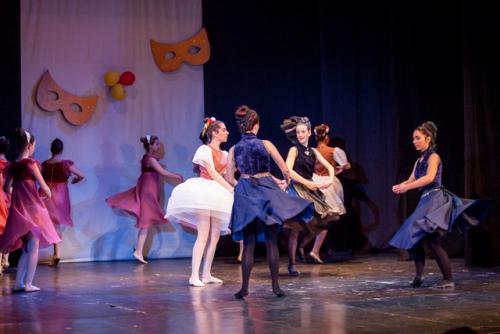 dkos baletni-studio-2014 baletni-kolaz 172