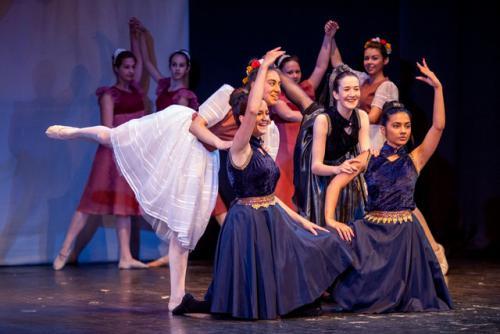 dkos baletni-studio-2014 baletni-kolaz 174