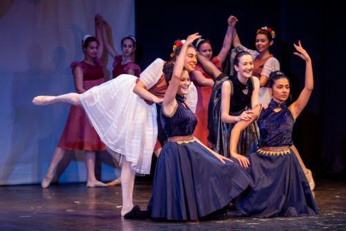 dkos baletni-studio-2014 baletni-kolaz 175
