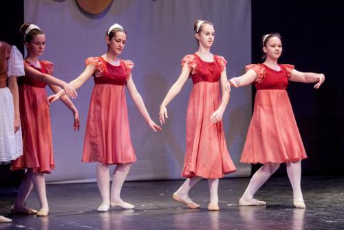 dkos baletni-studio-2014 baletni-kolaz 177