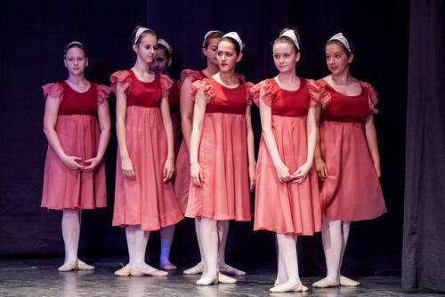 dkos baletni-studio-2014 baletni-kolaz 182