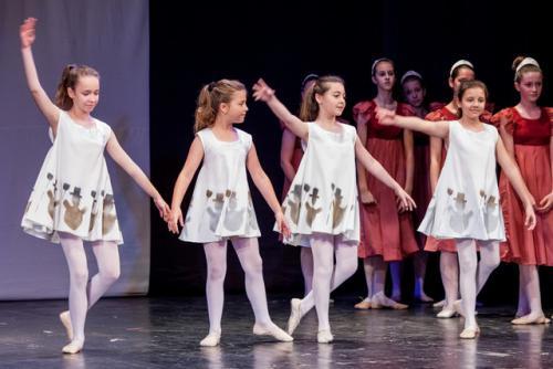 dkos baletni-studio-2014 baletni-kolaz 183