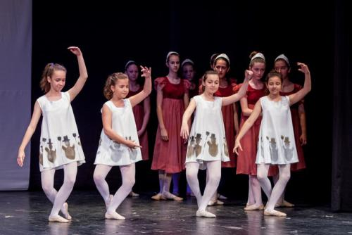 dkos baletni-studio-2014 baletni-kolaz 185