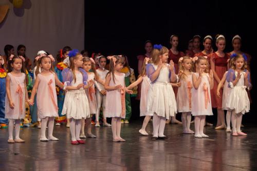 dkos baletni-studio-2014 baletni-kolaz 192