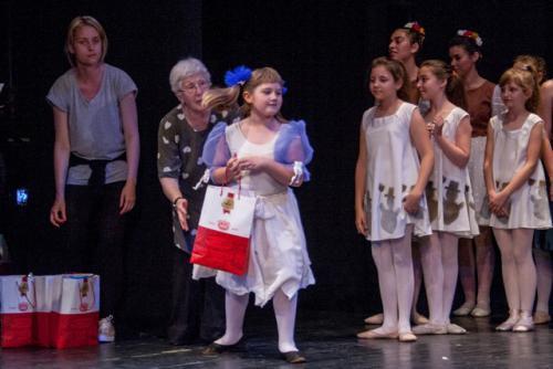 dkos baletni-studio-2014 baletni-kolaz 202