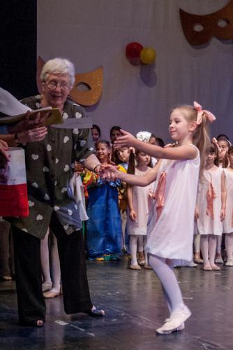 dkos baletni-studio-2014 baletni-kolaz 207